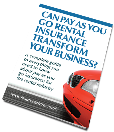 Can You Self Insure Your Car